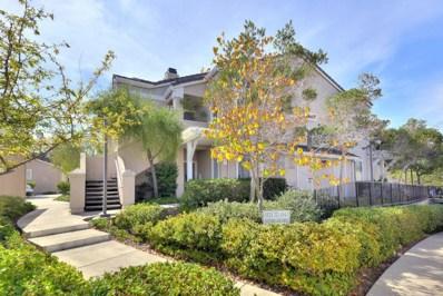 5927 Eastman Lake Drive, San Jose, CA 95123 - MLS#: 52168129