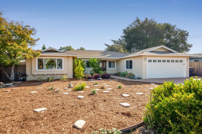 1690 More Avenue, Los Gatos, CA 95032 - MLS#: 52168133