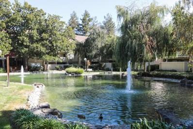 944 Kiely Boulevard UNIT C, Santa Clara, CA 95051 - MLS#: 52168146