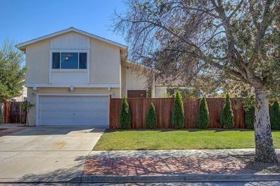 1260 Ironbridge Way, San Jose, CA 95118 - MLS#: 52168154
