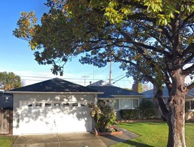 3433 Fowler Avenue, Santa Clara, CA 95051 - MLS#: 52168155