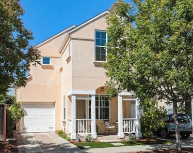 112 Beacon Street, Mountain View, CA 94040 - MLS#: 52168156