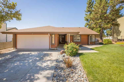 3496 Ramstad Drive, San Jose, CA 95127 - MLS#: 52168157