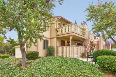 352 Coyote Creek Circle, San Jose, CA 95116 - MLS#: 52168162