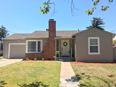 333 Tapadero Street, Salinas, CA 93906 - MLS#: 52168167
