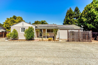 14815 Los Gatos Almaden Road, Los Gatos, CA 95032 - MLS#: 52168169