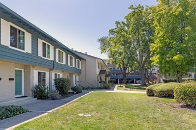 7050 Rainbow Drive UNIT 4, San Jose, CA 95129 - MLS#: 52168170
