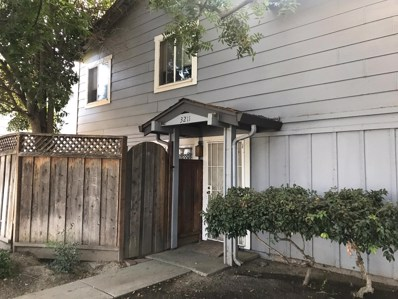 3211 Groth Court, San Jose, CA 95111 - MLS#: 52168176