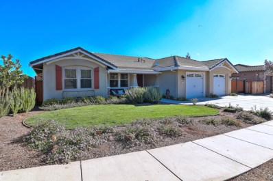 5702 Mesa Road, Gilroy, CA 95020 - MLS#: 52168193