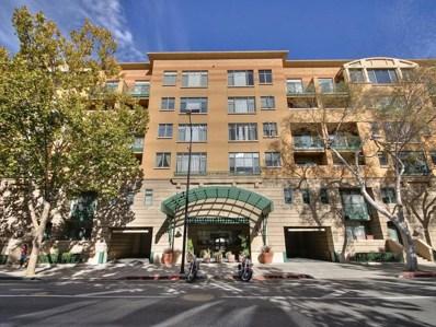 144 S 3rd Street UNIT 337, San Jose, CA 95112 - MLS#: 52168216