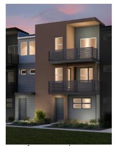 530 Clover Circle, Milpitas, CA 95035 - MLS#: 52168221