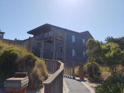 40 Pelican Point, Watsonville, CA 95076 - MLS#: 52168237