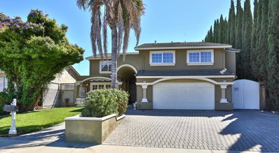 78 Park Warren Place, San Jose, CA 95136 - MLS#: 52168242