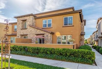 564 Heligan Lane UNIT 4, Livermore, CA 94551 - MLS#: 52168243