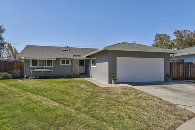 810 Fife Way, Sunnyvale, CA 94087 - MLS#: 52168247