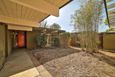 630 Stendhal Lane, Cupertino, CA 95014 - MLS#: 52168251