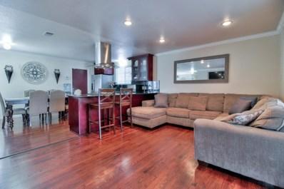 252 Challenger Avenue, San Jose, CA 95127 - MLS#: 52168252