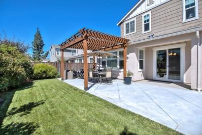 16785 San Dimas Lane, Morgan Hill, CA 95037 - MLS#: 52168258