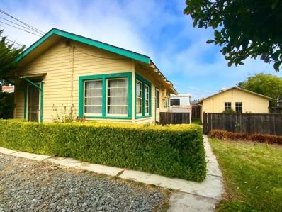 526 36th Avenue, Santa Cruz, CA 95062 - MLS#: 52168260