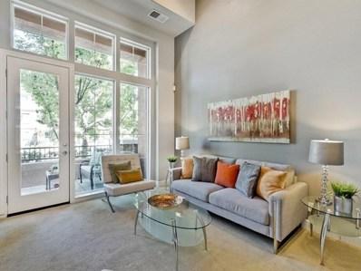 111 Holly Terrace, Sunnyvale, CA 94086 - MLS#: 52168263