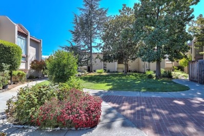 830 Hooshang Court, Cupertino, CA 95014 - MLS#: 52168272