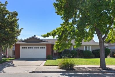 1556 Chambers Drive, San Jose, CA 95118 - MLS#: 52168287