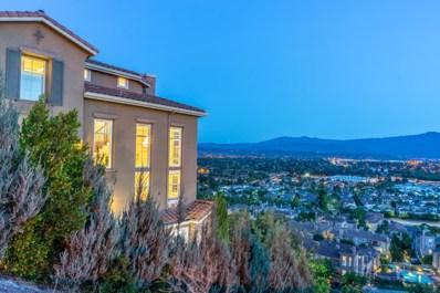 416 Casselino Drive, San Jose, CA 95136 - MLS#: 52168289