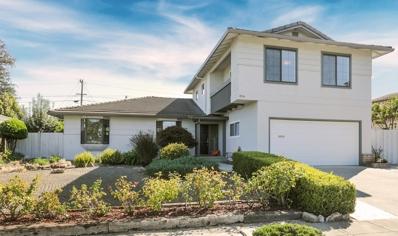 816 Londonderry Drive, Sunnyvale, CA 94087 - MLS#: 52168300