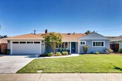 1785 Long Street, Santa Clara, CA 95050 - MLS#: 52168303