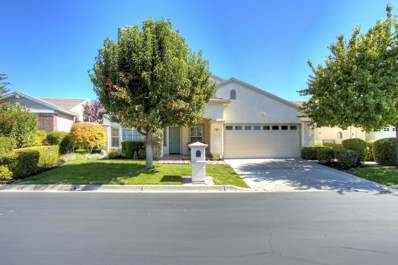 64 Goldspur Way, Brentwood, CA 94513 - MLS#: 52168305