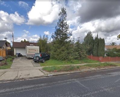 1507 Blossom Hill Road, San Jose, CA 95118 - MLS#: 52168308
