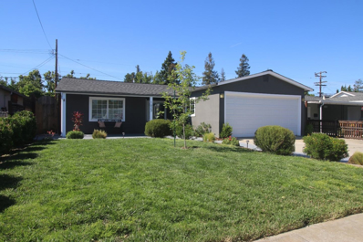 1623 Babero Avenue, San Jose, CA 95118 - MLS#: 52168332