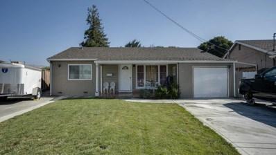 10406 Nancy Lane, San Jose, CA 95127 - MLS#: 52168342