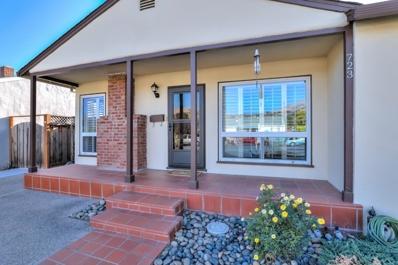 723 Linda Flora Street, San Jose, CA 95127 - MLS#: 52168344