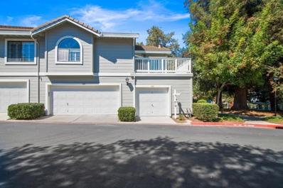 2559 Yerba Bank Court, San Jose, CA 95121 - MLS#: 52168359