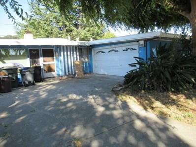 735 Lakewood Drive, Sunnyvale, CA 94089 - MLS#: 52168363