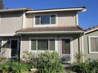 157 Hanna Terrace, Fremont, CA 94536 - MLS#: 52168366