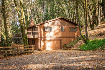 15965 Gibboney Lane, Grass Valley, CA 95949 - MLS#: 52168369