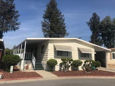 403 Giannotta Way UNIT 403, San Jose, CA 95133 - MLS#: 52168370