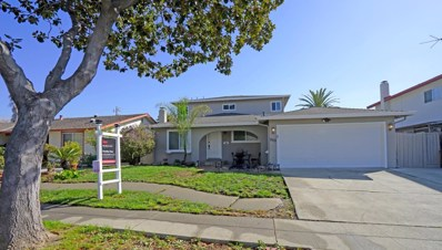 202 S Park Victoria Dr, Milpitas, CA 95035 - MLS#: 52168394