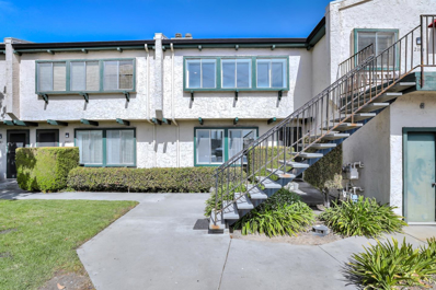 1031 Clyde Avenue UNIT 2003, Santa Clara, CA 95054 - MLS#: 52168396