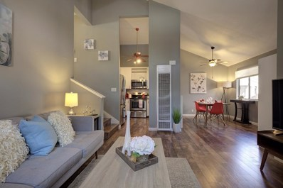 1242 Coyote Creek Place, San Jose, CA 95116 - MLS#: 52168407