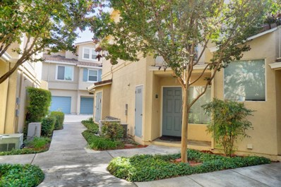 3359 City Lights Place, San Jose, CA 95136 - MLS#: 52168418