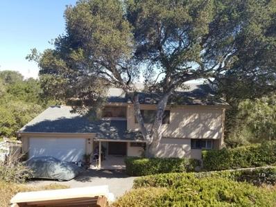 14689 Charter Oak Boulevard, Salinas, CA 93907 - MLS#: 52168420