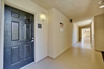 1550 Technology Drive UNIT 2052, San Jose, CA 95110 - MLS#: 52168437