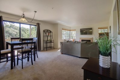 130 Quail Run Court, Del Rey Oaks, CA 93940 - MLS#: 52168442