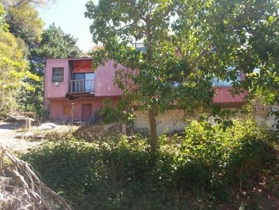 177 Barrett Drive, La Selva Beach, CA 95076 - MLS#: 52168450