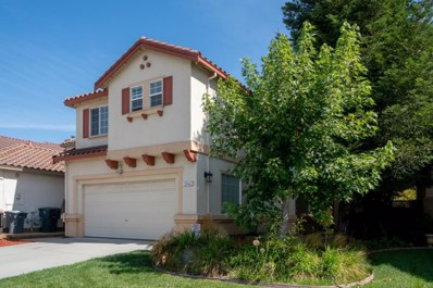 1562 Manchester Drive, Salinas, CA 93906 - MLS#: 52168460
