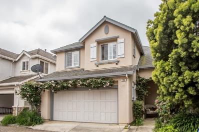 958 Fitzgerald Street, Salinas, CA 93906 - MLS#: 52168461
