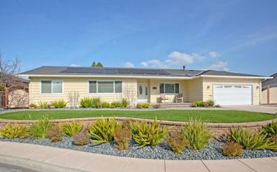 2683 Tuliptree Lane, Santa Clara, CA 95051 - MLS#: 52168488